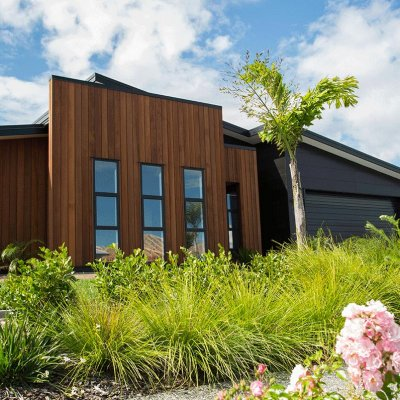 section-for-sale-papamoa